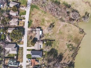 Single Family for sale in 251 Lakeside Drive, Rockwall, TX, 75032