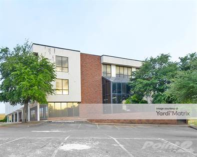 Office Space for rent in 6900 Anderson Blvd, Fort Worth, TX, 76120