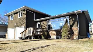 Residential Property for sale in 146 Millar CRESCENT, Regina, Saskatchewan, S4S 1N4