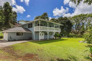 Residential Property for sale in 6704-B KIPAPA RD A, Wailua Homesteads, HI, 96746