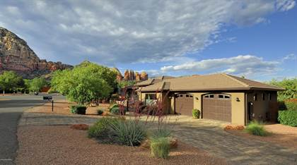 Residential Property for sale in 560 Rodeo Rd, Sedona, AZ, 86336