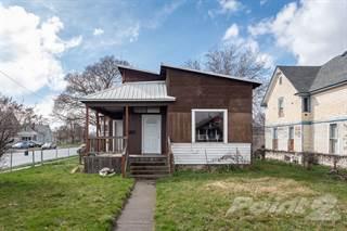 Single Family for sale in 2403 N Hamilton St , Spokane, WA, 99207
