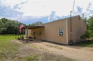 Single Family for sale in 5889 76th Trail, Trenton, FL, 32693