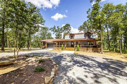 Residential Property for sale in 235 Ring Road, Higden, AR, 72067