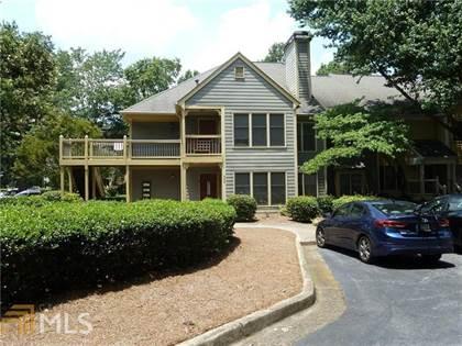 Residential for sale in 504 Abingdon Way, Sandy Springs, GA, 30328