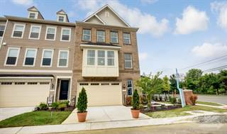 Multi-family Home for sale in 2 Enclave Court, Annapolis, MD, 21403