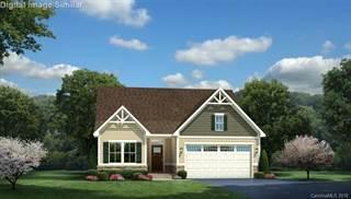 Single Family for sale in 10306 Black Locust Lane SW, Harrisburg, NC, 28075