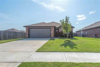 Single Family for sale in 13359 N 132nd Avenue, Owasso, OK, 74021