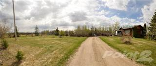 Residential Property for sale in 70438 Range Road 253 ..., Greenview, Alberta
