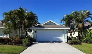 Single Family for sale in 4305 Avian AVE, Fort Myers, FL, 33916