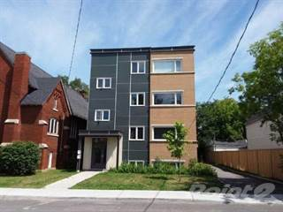 Ontario Apartment Buildings for Sale - 767 Multi-Family ...