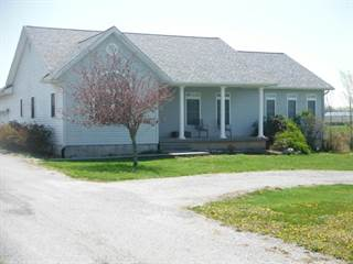 Single Family for sale in 470 Shawnee Meadows, Anna, IL, 62906