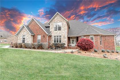 Residential Property for sale in 8395 Windsong  LN, Bentonville, AR