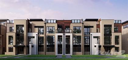 Residential Property for sale in The Towns on Bayview, Richmond Hill, Ontario