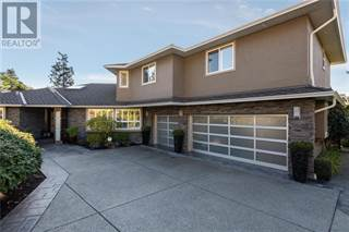Single Family for sale in 4298 Faithwood Rd, Saanich, British Columbia