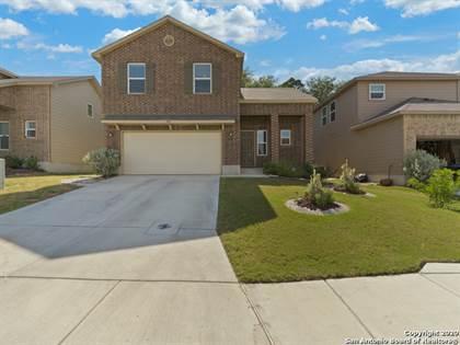 Residential Property for rent in 9543 SANDY RIDGE WAY, San Antonio, TX, 78239