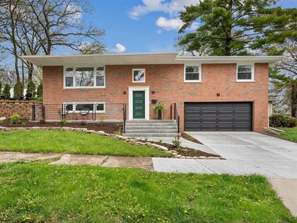 Residential Property for sale in 10826 South Longwood Drive, Chicago, IL, 60643