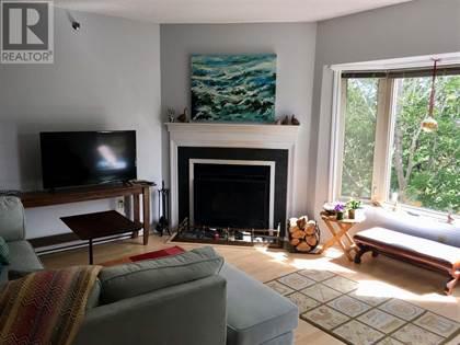 Single Family for sale in 12 Spinnaker Drive 407, Halifax, Nova Scotia