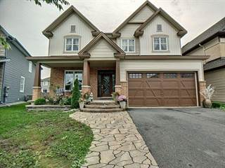 Single Family for sale in 112 GRACEWOOD CRESCENT, Ottawa, Ontario