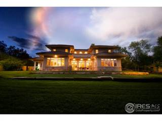 Single Family for sale in 1480 Upland Ave, Boulder, CO, 80304