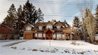 Single Family for sale in 1730 6TH Avenue, Invermere, British Columbia, V0A1K0