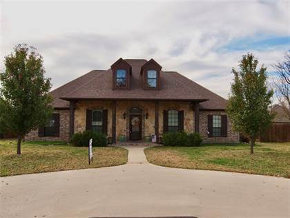 Residential Property for sale in 1202 Thomas Lane, Graham, TX, 76450