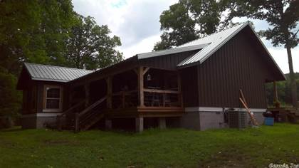 Residential Property for sale in 3228 Pony Peak Road, Timbo, AR, 72680