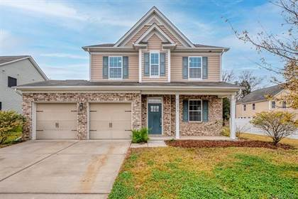 Residential Property for sale in 5816 Pepperpike Way, Charlotte, NC, 28215