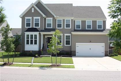 Residential Property for sale in 8309 Sheldon Branch Place, White Hall, VA, 23168