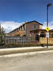 Photo of 312 COVECREEK CI NE, Calgary, AB