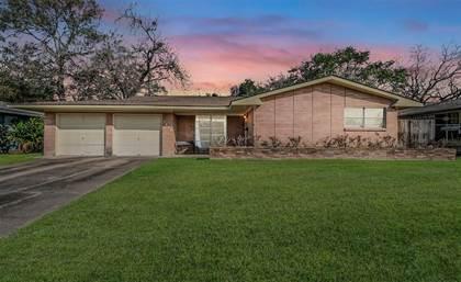 Residential Property for sale in 7018 Langdon Lane, Houston, TX, 77074