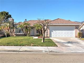 Single Family for sale in 5218 Mammoth Drive, San Bernardino, CA, 92407