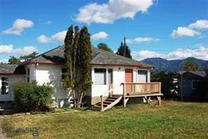 Multifamily for sale in 1613 W Durston W, Bozeman, MT, 59715