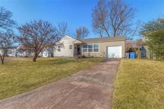Single Family for sale in 3318 S Louisville Avenue, Tulsa, OK, 74135