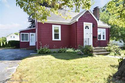 Residential Property for sale in 256 Maple Street, Warwick, RI, 02888