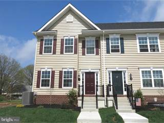 Single Family for rent in 3611 JACOB STOUT ROAD 1, Doylestown, PA, 18902
