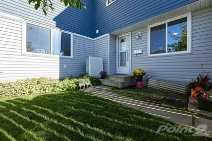 Residential Property for sale in 14707 53 Avenue, Edmonton, Alberta, T6H 5C9