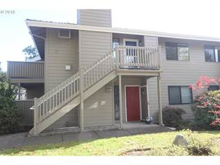 Condo for sale in 2007 LAKE ISLE TER, Eugene, OR, 97401
