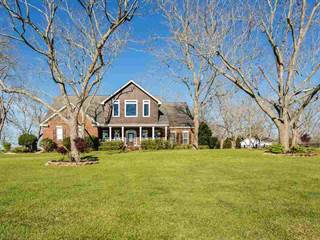 Single Family for sale in 12985 Saddlebrook Circle, Weeks Bay, AL, 36532