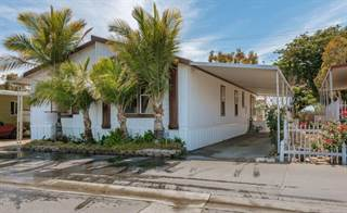 Residential Property for sale in 1853 Ives Avenue 59, Oxnard, CA, 93033