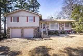 Single Family for sale in 12941 Southridge Drive, Little Rock, AR, 72212