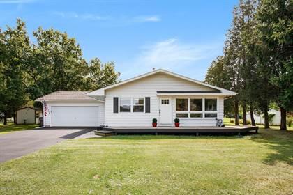 Residential Property for sale in 123 Jefferson, New Buffalo, MI, 49117