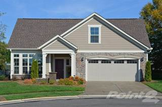 Single Family for sale in 1008 Restoration Drive, Durham, NC, 27703