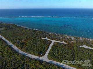 Residential Property for sale in Little Cayman Oceanfront, Little Cayman East, Little Cayman