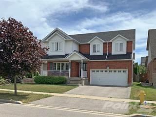 Apartment for rent in 117 Clayton Cres, Clarington, Ontario, L1C 4P2