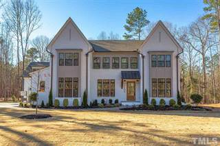 Photo of 7205 Summer Tanager Trail, Raleigh, NC