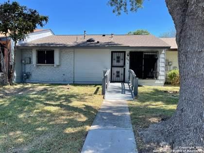 Residential Property for sale in 7033 Glen Pass, San Antonio, TX, 78239