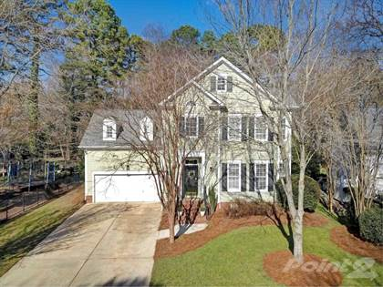 Residential for sale in 8317 Sandowne Ln, Huntersville, NC, 28078
