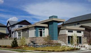 Single Family for sale in 1805 Blue Star Lane, Louisville, CO, 80027