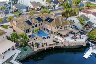 Single Family for sale in 794 Discovery Bay Blvd, Discovery Bay, CA, 94505